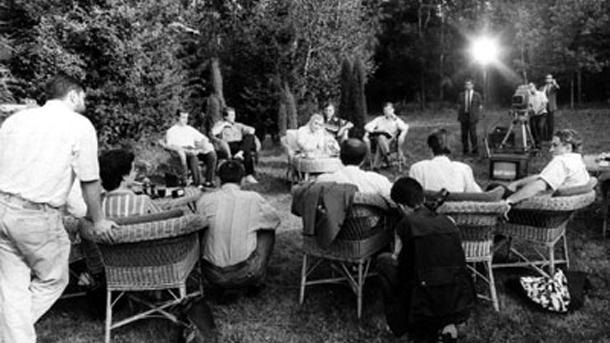 Боянски ливади - 30 август 1992 г.