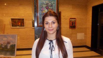 Даян Шаер