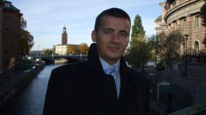 Боян Хаджиев