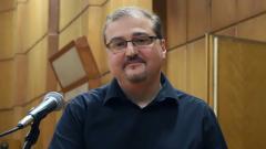 Иво Върбанов
