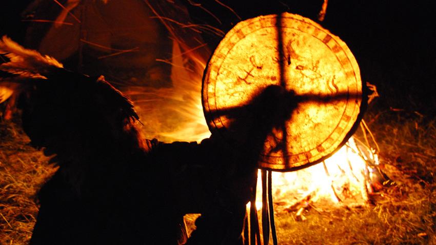 Снимка: Най-древната професия не е това, което си мислите