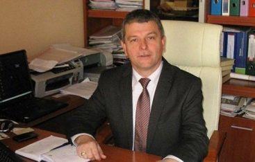 Проф. Христо Бозов - днес - в