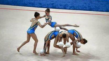 Обявиха конкурс за треньор на ансамбъл-девойки