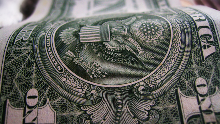 Expensive Dollar Lev Opportunities Missed