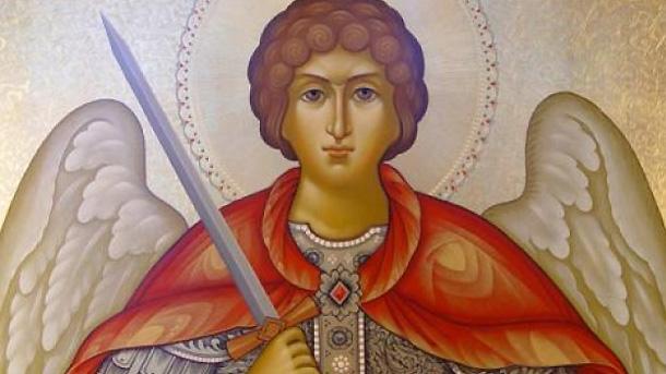 Αποτέλεσμα εικόνας για Αγίου Δημητρίου