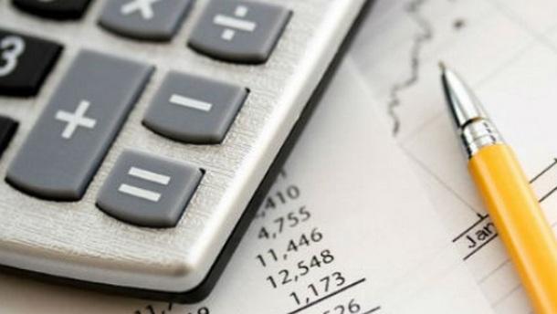 В Габрово започва кампанията по събиране на местните данъци и такси за 2019 г.