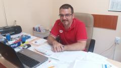 д-р Боян Папазов