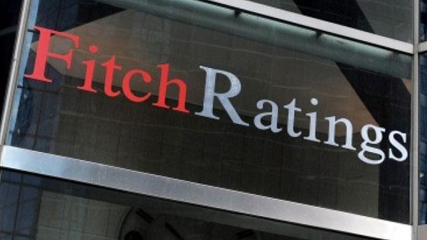 Рейтинговата агенция Фич повиши оценката за държавния дълг на Гърция,