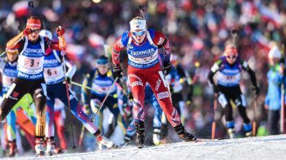 Емилия Йорданова и Красимир Анев с осмо място в Нове место