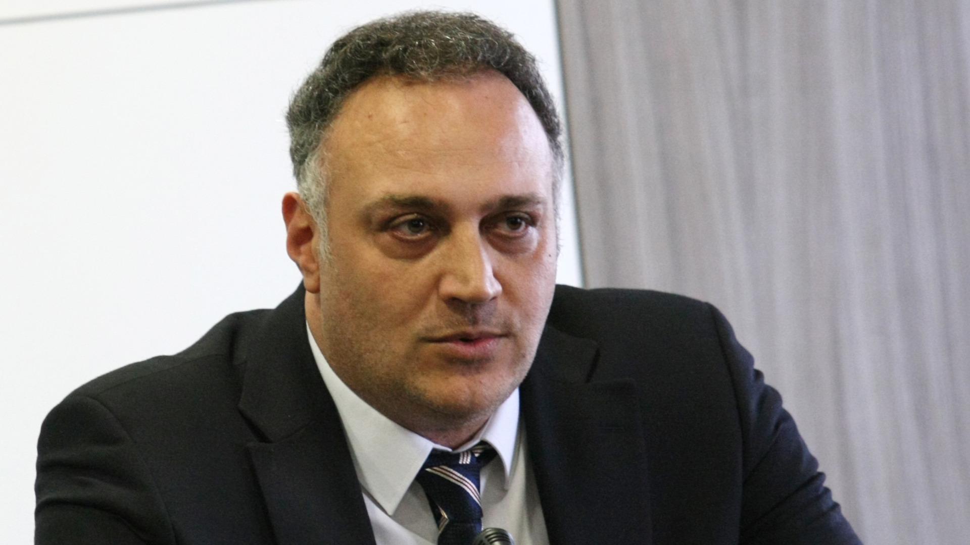 Стоян Пасев