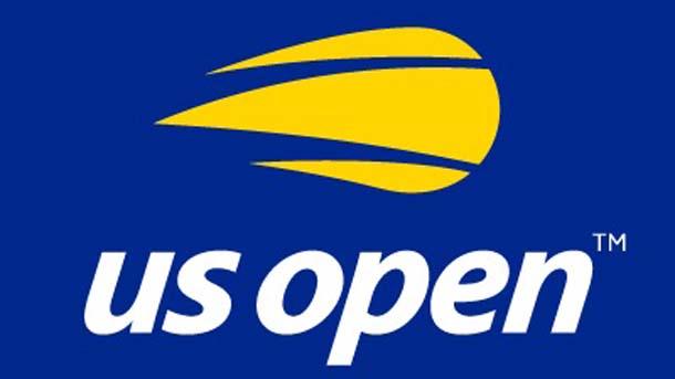 US Open може да не се проведе в Ню Йорк - Спорт - БНР Новини