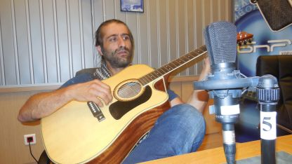 Филип Аврамов