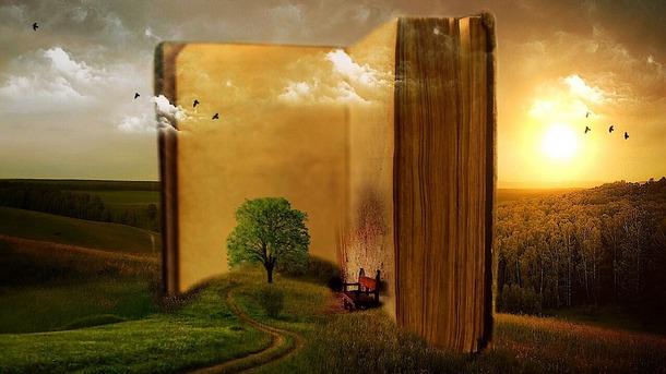 На 23 април отбелязваме Световния ден на книгата и авторското