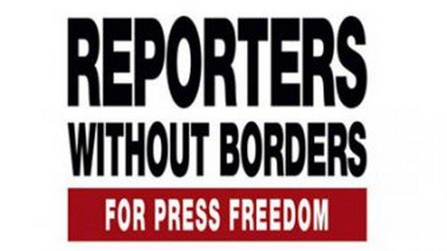 """""""Репортери без граници"""": Натиск е довел до свалянето от ефира на """"Хоризонт"""" на Силвия Великова"""