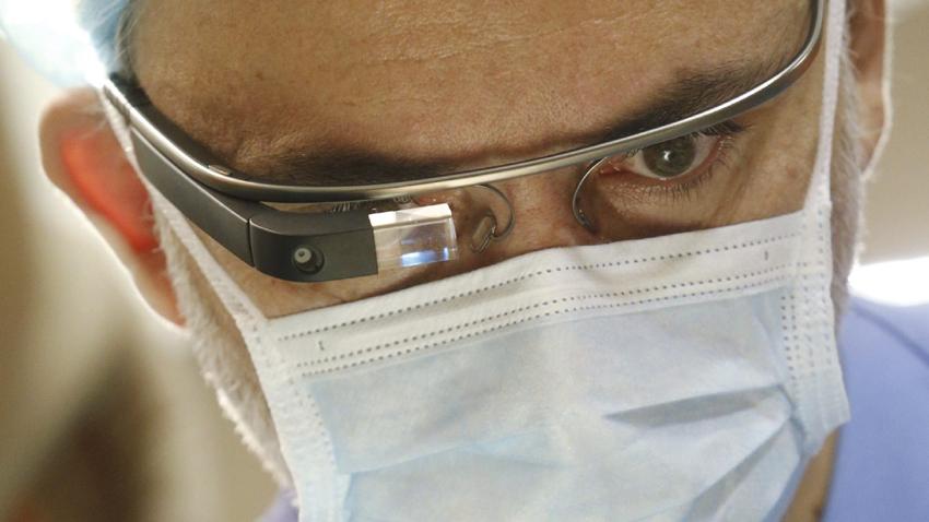 България има най-много зъболекари на глава от населението за ЕС