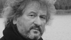 Славе Гьоргьо Димоски