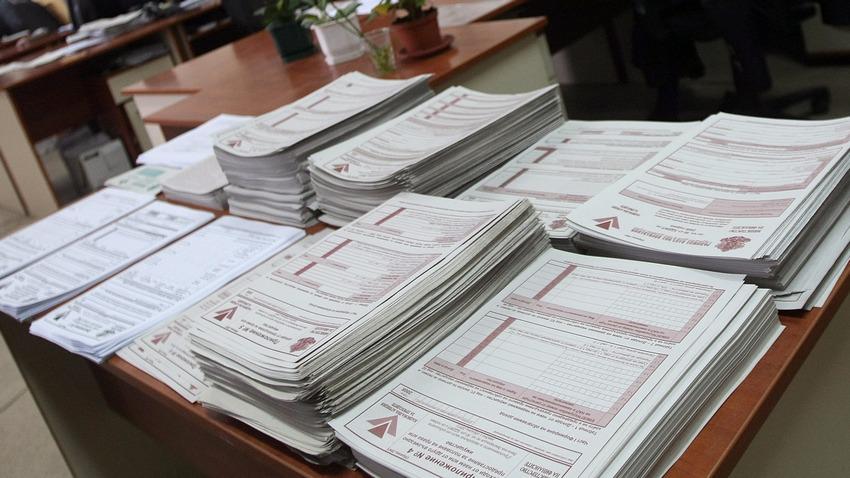 Добрият работодател се познава не само по данъчната декларация за доходите