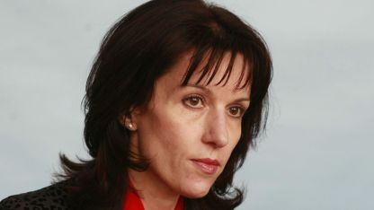Kamelia Nejkowa