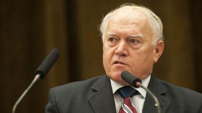 Владислав Славов