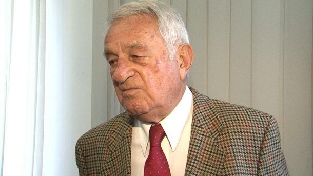 Никола Алтънков