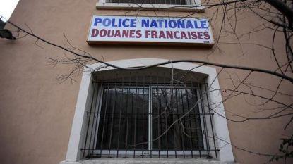 Италианското външно министерство привика посланика на Франция в Рим, за да даде обяснения за акцията на френските митничари в граничния град Бардонекиа.