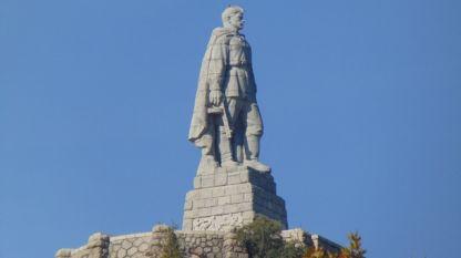 От Община Пловдив отчитат , че за тази година  местните приходи са около 153 милиона лева.