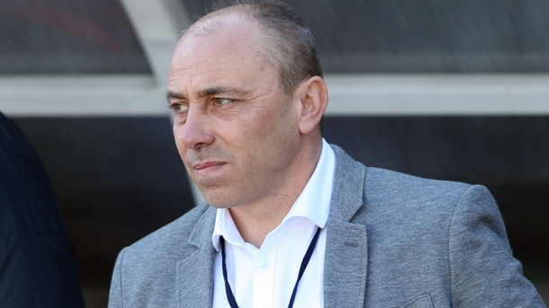 Илиян Илиев