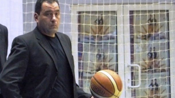 Дарин Великов