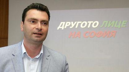 Лидерът на БСП-София Калоян Паргов очаква обяснения от ръководителите на транспортните дружества и ръководството на общината.