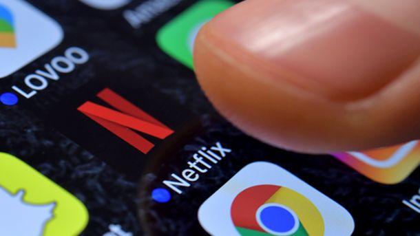 Кевин Спейси е струвал на Netflix Inc. 39 млн. долара,