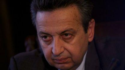 Димитър Костов