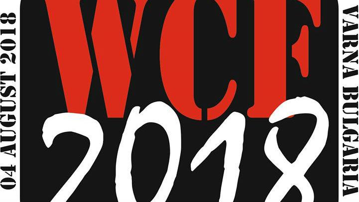 Wild Child Fest 2018
