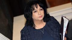 """Комисията по енергетика изслуша министъра на енергетиката Теменужка Петкова във връзка със съхранението на оборудването на АЕЦ """"Белене"""""""