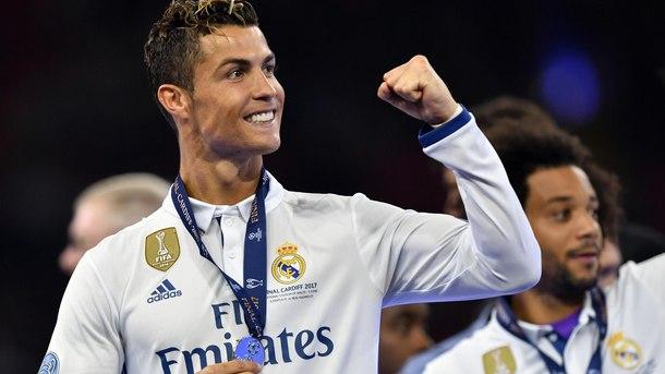 """""""Реал"""" (М) отново е световен шампион"""