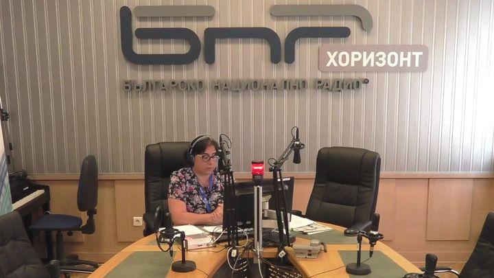 """Гледайте на живо """"Неделя 150"""" с водещ Диана Янкулова в"""