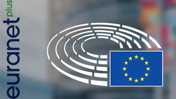 Съветът на Европейския съюз постигна споразумение следващите избори за Европейски