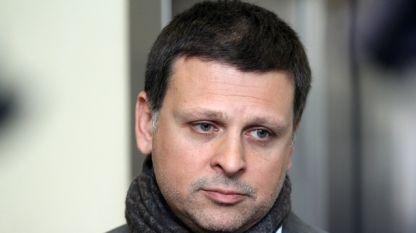 Калоян Топалов
