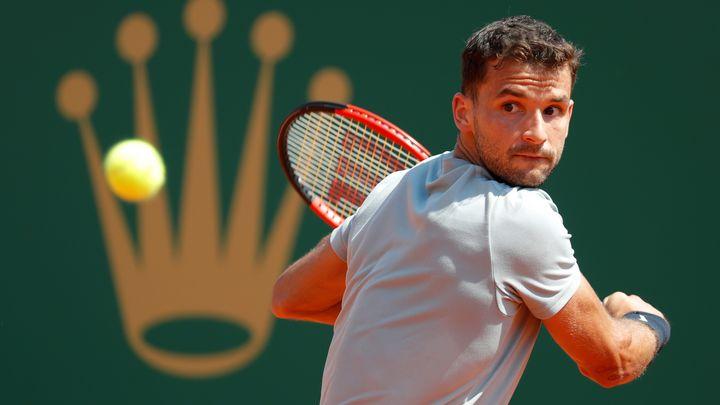 Ndeshja e bullgarit kundër Rafael Nadal