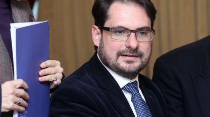 Даниел Смилов