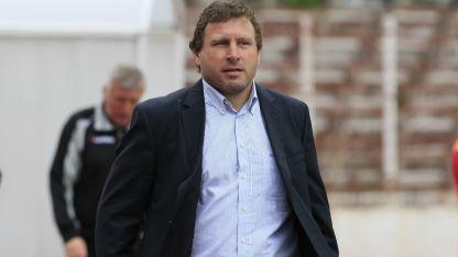 Велислав Вуцов