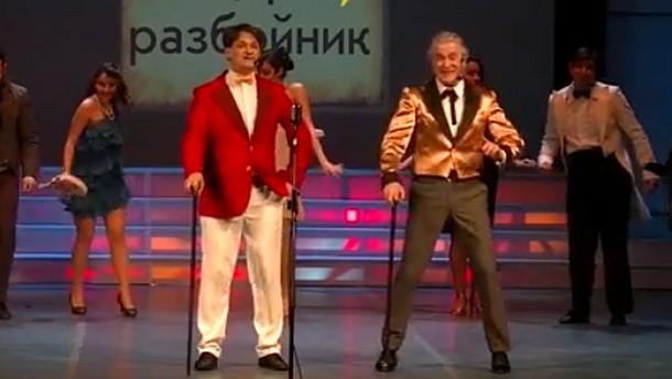 """Шест премиери включва програмата на девето издание на фестивала """"Опера"""