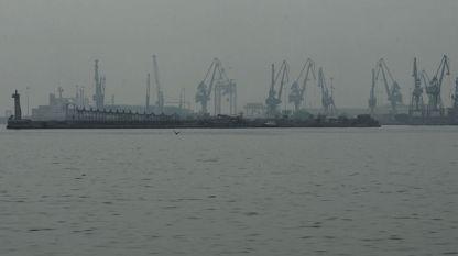 В реконструкцията и модернизирането на пристанище Солун ще бъдат инвестирани 180 млн. евро