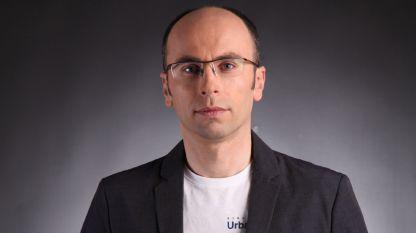Ивайло Кунев