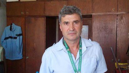 Иво Марков
