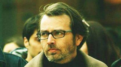 Красимир Терзиев