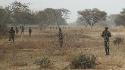 """Атентатите бяха извършени в момент, когато в басейна на езерото Чад се води регионална военна операция за прочистване от """"останките"""" на ислямистката групировка """"Боко харам""""."""