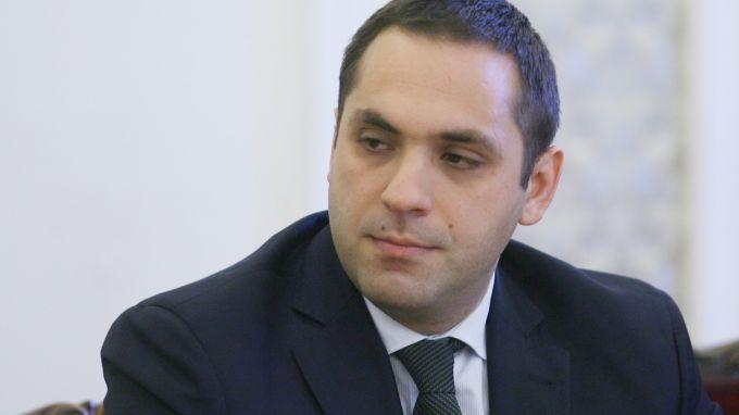Emill Karanikollov