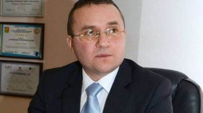 Ангел Динев