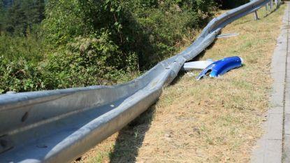 В катастрофата с автобус край Своге миналото лято загинаха 20 души, а 13 души бяха ранени.