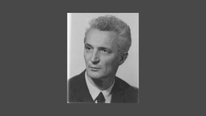 Диригентът Добрин Петков